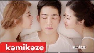 [Official MV] Look สิ! - Neko Jump
