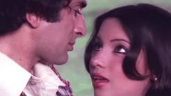 Super Hit Songs | Hindi Bollywood Songs - YouTube