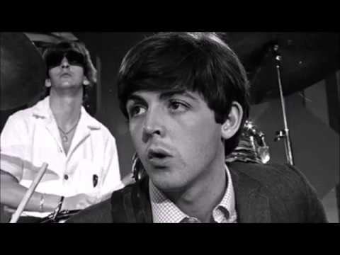 TOP Las 9 mejores canciones de Paul McCartney en The Beatles