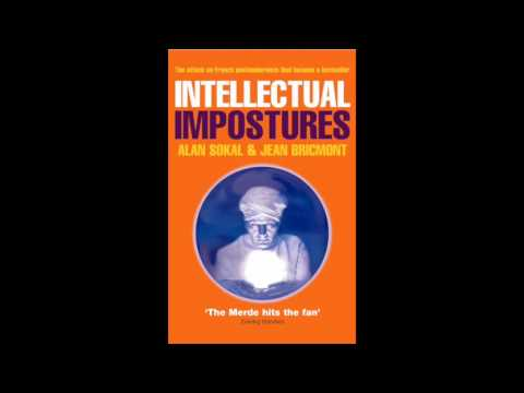 The Greatest Intellectual Scam of All-Time: French Postmodernism (THE SAAD TRUTH_143)