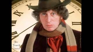 "Video Big Finish Doctor Who ST - ""Begin the Big Adventure"" (Fourth Doctor's theme) download MP3, 3GP, MP4, WEBM, AVI, FLV November 2017"