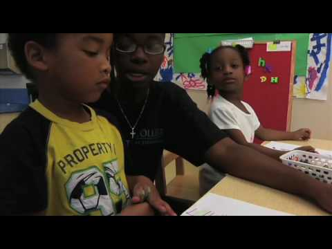 early-childhood-education-degree-programs-at-florida-state-college
