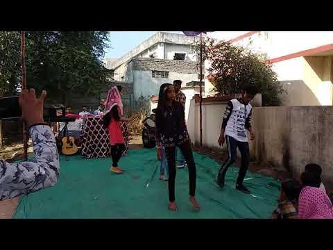 One and only yeshu nam   Kim-palod    kunal, bhavik, diya, happy, aradhana