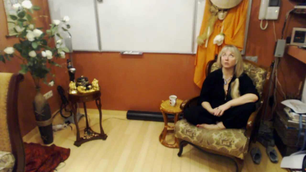 В гостях у Фэн-Шуй: Планировка помещений в доме. Ориентация комнат по сторонам света. Уроки Фэн-Шуй