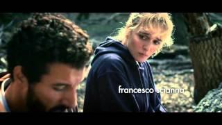 Come il vento - Trailer ufficiale - Al cinema dal 28/11