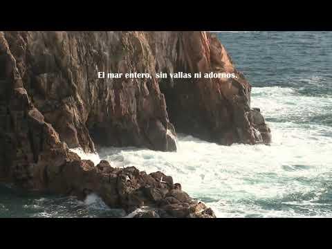 """¿cÓmo-publicar-un-libro-juvenil?---""""manuela""""-(book-trailer)"""