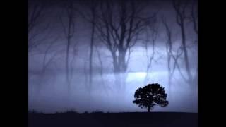 Alex Smoke ~ Lost In Sound