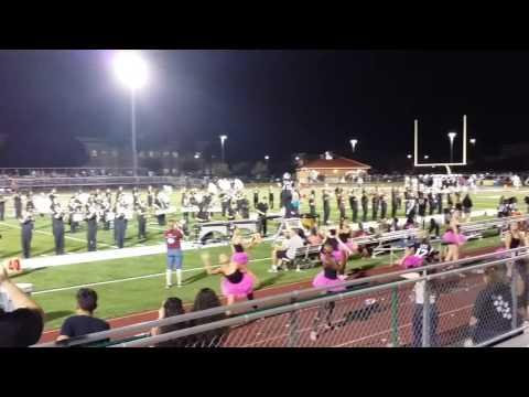City of Pembroke Pines Charter High School