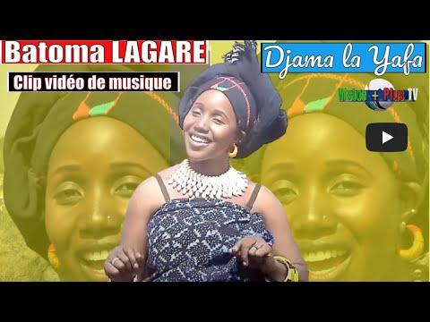Batoma SAMAKE Dite LAGARE  Yafa