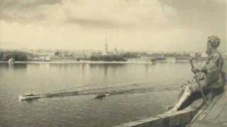 Скачать Вечерняя песня Слушай Ленинград