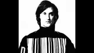 Watch Dave Davies In You I Believe video