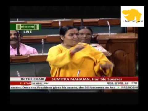 Mulayam Singh in fix as Uma Bharti replies him