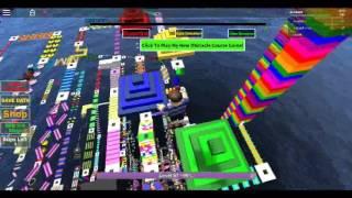 Roblox 730 stage challenge part 23