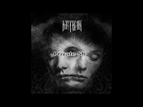 KATRAN - Katran 2015 (FULL ALBUM HD)