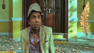 hindi comedy maine pyaar kyun kiya