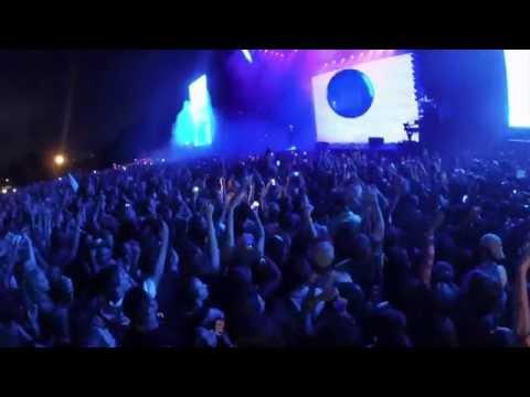Music Midtown 2015 Drake - come my way
