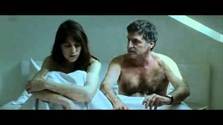 Charlotte Gainsbourg in L'un reste, l'autre part