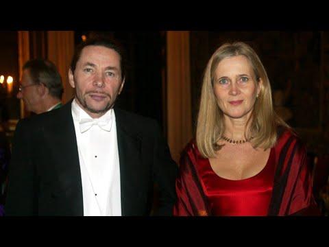 بدء محاكمة الفرنسي المتهم بالاغتصاب وزوج العضو السابقة بالأكاديمية السويدية