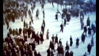 Военная тайна 218 выпуск 17.03.2014