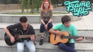 �������� ���� Панк Рок (Acoustic) ������