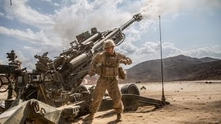US Looks To Send 1,000 More Ground Troops To Syria