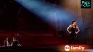 Bunheads - Bunheads! A New ABC Family Series Starring Sutton Foster