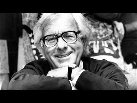 Ray Bradbury interview (2000)