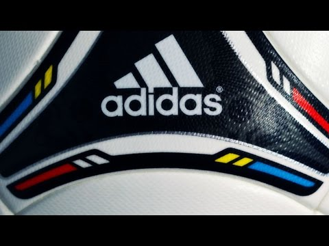Adidas Drops NBA Jersey Deal in Strategy Shift