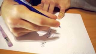 Как создать авторский комикс? Говорит ЭКСПЕРТ(Как создать авторский комикс? Говорит ЭКСПЕРТ http://vkontakte.ru/mir_jebok Есть ли правила рисования комиксов? Как науч..., 2011-11-14T11:21:59.000Z)