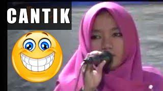 Video Full Ceramah Sunda Lucu Bikin Ngakak download MP3, 3GP, MP4, WEBM, AVI, FLV Januari 2018