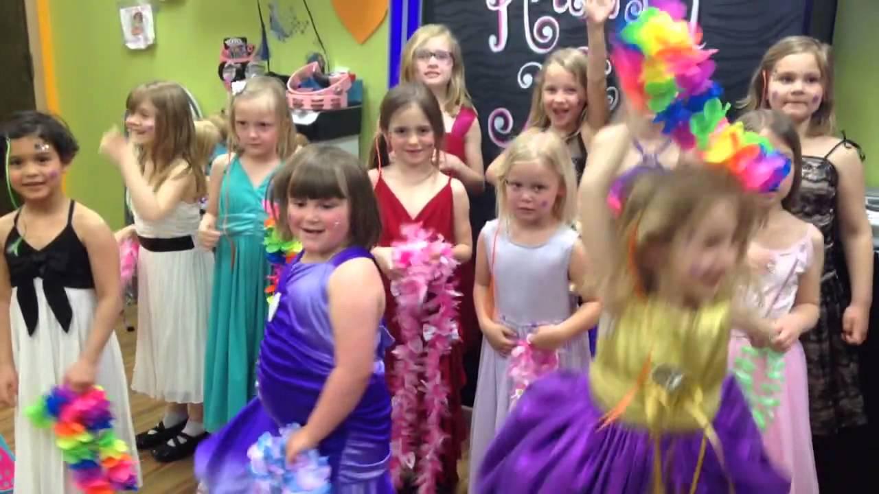 Classmate Birthday Party Ideas In Milwaukee Waukesha WI