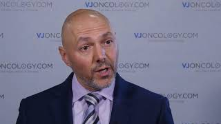 Where to go next with pembrolizumab and other anti-PD-1 therapies in head and neck cancer