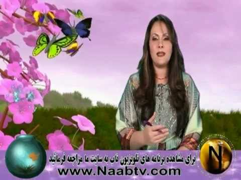 NAAB JEWELRY VIDEO SHOW OFFICE TELL: 001-818-422-8645