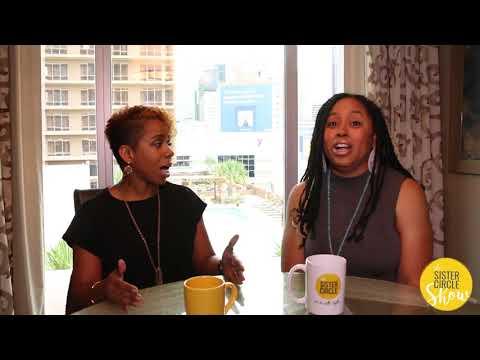 S 2 Episode 2.1: Jada Edwards Discusses Understanding Your God Given Capacity