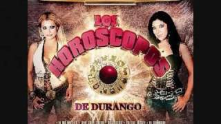 Watch Los Horoscopos De Durango Que Vuelva video