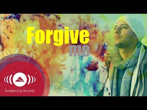 Maher Zain - Forgive Me | Official Lyric Video