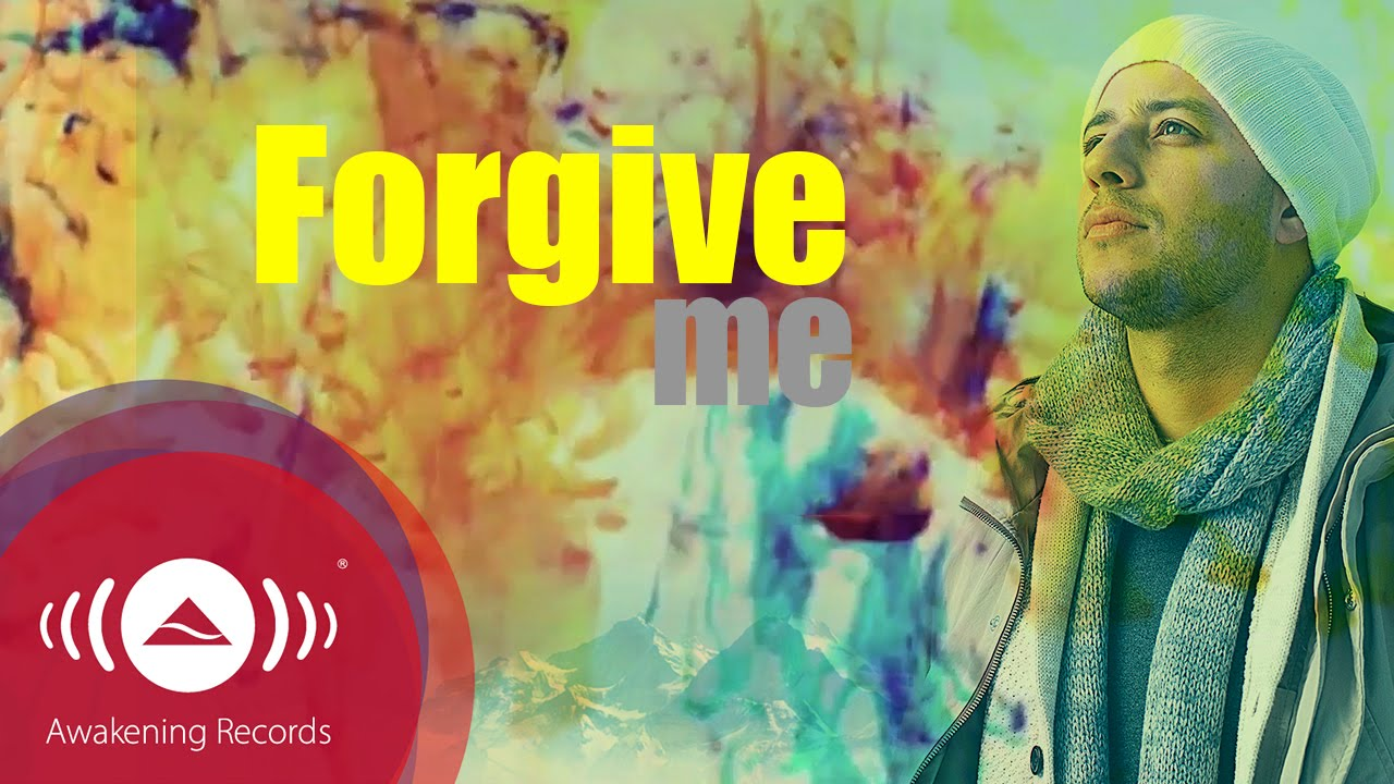 Forgive me a clip to watch video online 83