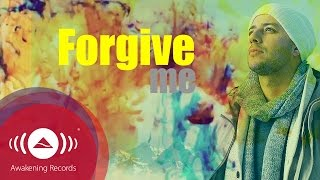 Maher Zain - Forgive Me | Official Lyric Video