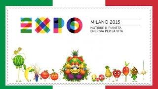 EXPO Milano 2015 ЭКСПО в Милане 2015 Отдых и жизнь в Италии(, 2016-01-28T09:24:39.000Z)