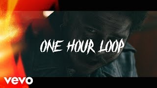 Post Malone - Goodbyes ft. Young Thug ( 1 Hour Loop )
