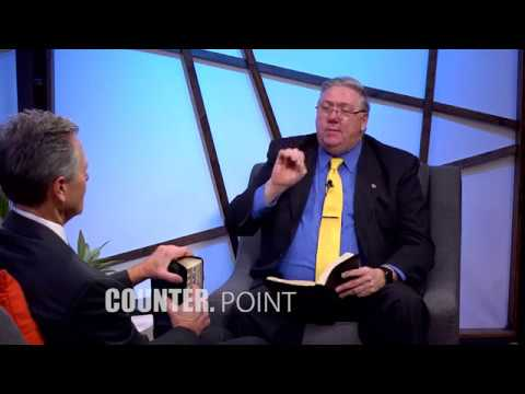 Counterpoint - Episode 119 -The Home