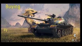 Premiums Worth Buying T-34-85 Rudy, Type 62, E 25 World of Tanks Blitz