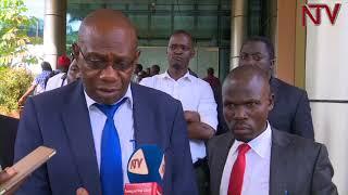 Court throws out Lukyamuzi Bwanika attempt to block Age limit debate