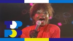 Viola Wills - Gonna Get Along Without You Now (Alternate Version) • TopPop