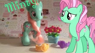 Minty!! | MLP Ebay Review