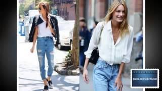 джинсы цена мужские(Выдающиеся качества нашего магазина джинсовой одежды http://jeans.topmall.info/cat - широчайший ассотримент мужской..., 2015-07-15T20:43:07.000Z)