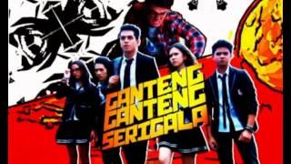 Download Video Heboh, Sinetron Ganteng-ganteng Serigala Mirip Twilight MP3 3GP MP4