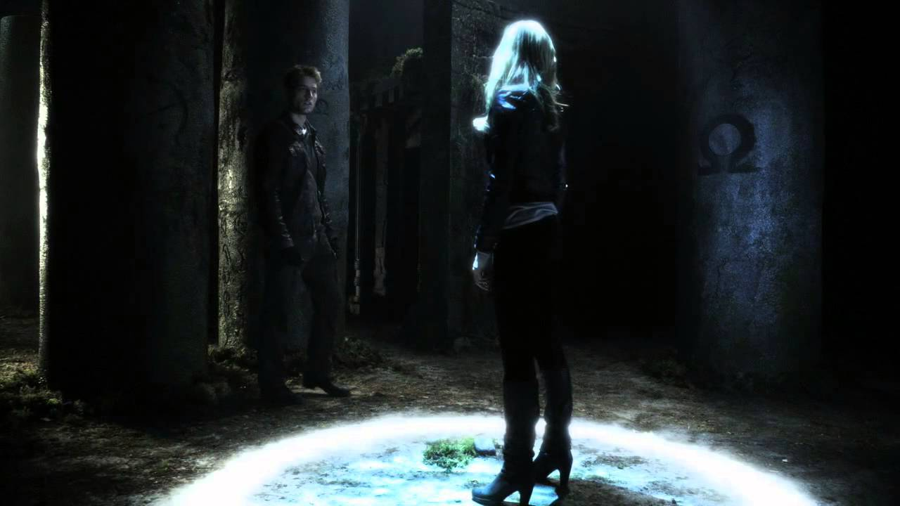 Boots From Smallville YouTube