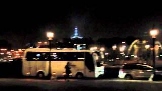 Place De La Concorde Music By Charles Trenet 34 Verlaine 34