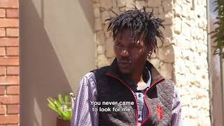 Khumbul'ekhaya Season 15 Episode 36